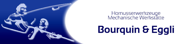 Bourquin-Eggli